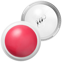 Guerlain MÉTÉORITES BUBBLE BLUSH - Light Cream - Fizzy Healthy Glow  (0.14 oz