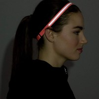 Shine Bright Skinny Headband
