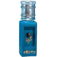 M&M's Mini Desktop Water Dispenser - Holds 1/2 gallon of Your Beverage