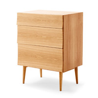 Muuto - Reflect Chest of Drawers