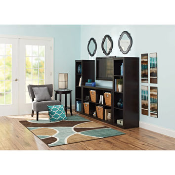 Walmart Better Homes And Gardens 16 Cube From Walmart Our