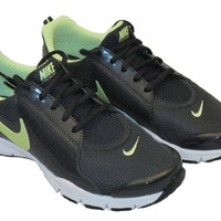 Nike Women's In-Season TR training/Running Memory Foam Shoes