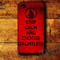 Dauntless-Accessories,Phone Case,Phone Cover,Rubber Case,iPhone Case,Samsung Galaxy Case,Favorite Case,Galaxy Case,CellPhone-DP90114-11