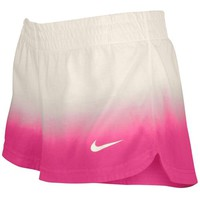 Nike Dipped Summer Shorts - Women's