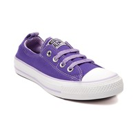 Womens Converse All Star Shoreline Sneaker
