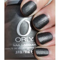 Amazon.com: Orly Nail Lacquer, Butterflies, 0.6 oz: Health &amp; Personal Care
