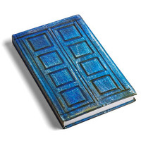 Doctor Who River Song's TARDIS Journal