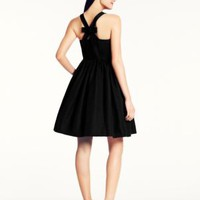 tanner dress - kate spade new york