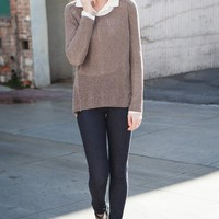 LAURITA KNIT