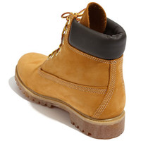 Timberland 'Classic Boots Series - Premium' Boot
