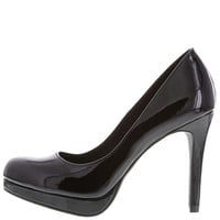 Women's Kambridge Platform Pump