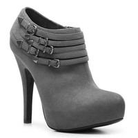 G by GUESS Lazer Bootie