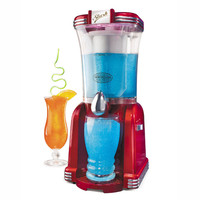 Retro Series Slushee Machine