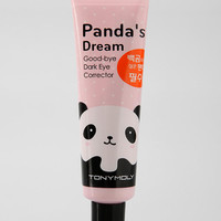 TONYMOLY Panda's Dream Good Bye Dark Eye Corrector - Assorted One