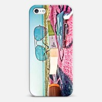 Custom Cases | iPhone 5S | iPhone 5C | iPhone 4S | iPad | iPod Touch | Samsung Galaxy | Casetagram