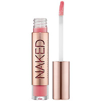 Sephora: Urban Decay : Naked Ultra Nourishing Lipgloss : lip-gloss