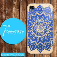 mandala case for iphone 4 case,iphone 4s case, iphone 5 case, iphone 5s case, iphone 5c case
