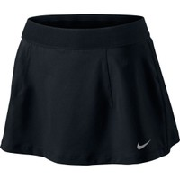 Nike Women's Slam Tennis Skirt