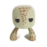 Disney Pop! Finding Nemo Crush Vinyl Figure