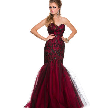 Prom Dresses: Prom Dresses Knoxville