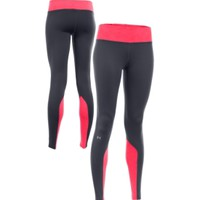 Under Armour Women's EVO ColdGear Cozy Leggings