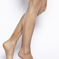 Jonathan Aston Luminosity Tights