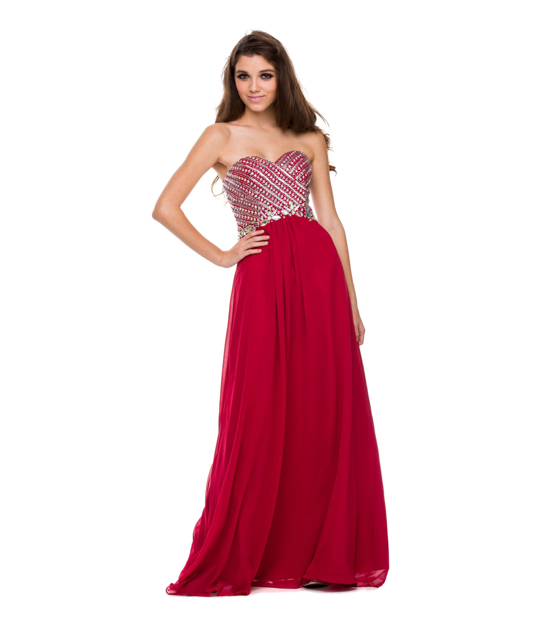 Homecoming Dresses Dillards - Long Dresses Online