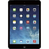 Apple iPad Mini MF432LL/A (16GB, Wi-Fi, Space Gray)