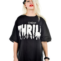 Cheap Thrill T-Shirt