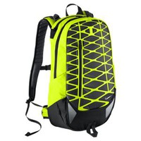 The Nike Cheyenne Vapor 2 Running Backpack.