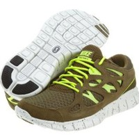 Nike Men's Free Run+ 2 EXT Running Shoe