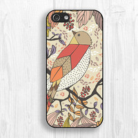 bird drawing IPhone 4 case,IPhone 5c case,IPhone 5s case,IPhone 5 cases,IPhone 4s cases ,Rubber soft case 124