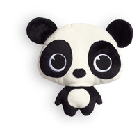 Soft Toy - from H&M