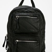 Deena & Ozzy Millie Mini Backpack - Urban Outfitters