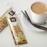 Starbucks VIA® Latte Vanilla Latte