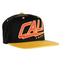 Cali Flexfit® Hat