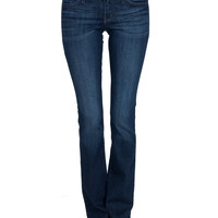Flying Monkey - Boot Cut Jeans