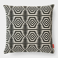 Optik Pillow | MoMA