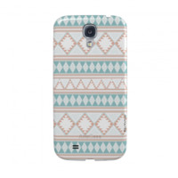ArtsCase :: The LifeStyle | Yerbabuena for Samsung Galaxy S 4 mini