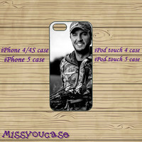 iphone 5 case,cute iphone 5 case,iphone 4 case,iphone 4s case,cute iphone 4 case,Luke Bryan,ipod 4 case,ipod 5 case,in plasitc and silicone