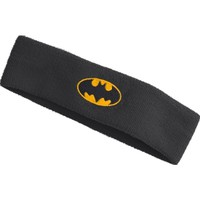 Under Armour Alter Ego Batman Headband