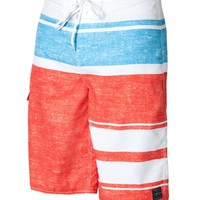O'Neill LENNOX BOARDSHORTS from Official O'Neill Store