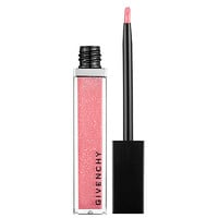 Sephora: Givenchy : Gloss Interdit Ultra-Shiny Color Plumping Effect : lip-gloss