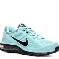 Nike Air Max Defy Run Performance Running Shoe - Womens