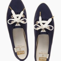 keds for kate spade new york pointer sneakers - kate spade new york