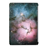 Nebula stars galaxy hipster geek cool nature space