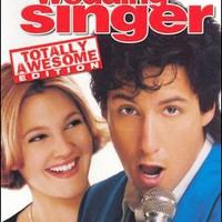 The Wedding Singer[(Special Edition)]