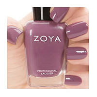 Zoya Nail Polish in Odette: Naturel Collection