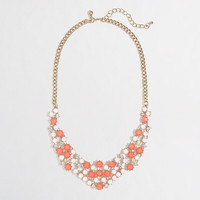 Factory bright dot necklace - Necklaces - FactoryWomen's Jewelry - J.Crew Factory