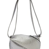 FRRRY rivet loop purse